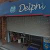 【口コミ】恵比寿の人気占い店「デルフィー」で退職について占ってもらった